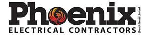 Phoenix Electrical Contractors (South West) Ltd