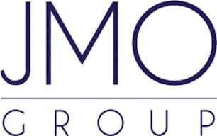JMO Group