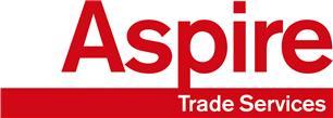 Aspire Trade Services Ltd