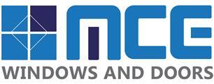 MCE Windows And Doors