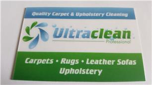 Ultraclean Professional