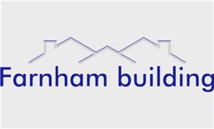 Farnham Building
