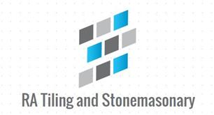 RA Tiling and Stonemasonary