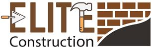 Elite Construction
