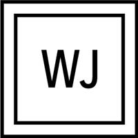 William J Electrical Ltd