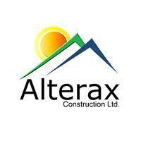 Alterax Construction Ltd