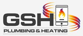 GSH Gas Plumbing and Heating