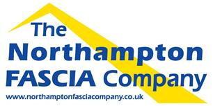 Northampton Fascia Company