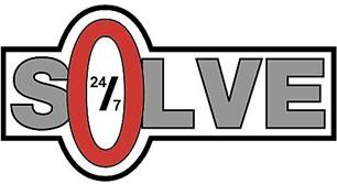 24/7 Solve Ltd