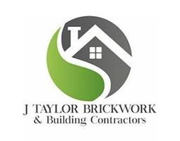 J Taylor Brickwork & Building Contractors