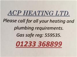 ACP Heating