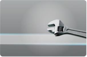 VAS Plumbing and Heating