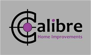 Calibre Home Improvements
