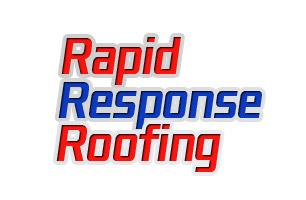 Rapid Response Roofing