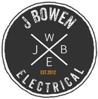 J Bowen Electrical