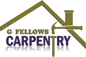 G Fellows Carpentry & Joinery