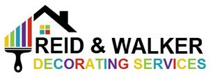Reid & Walker Decorating Services