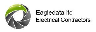Eagledata Ltd