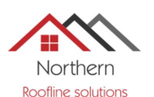 Northern Roofline Solutions