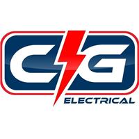 C & G Electrical