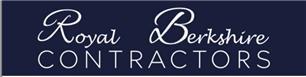 Royal Berkshire Contractors