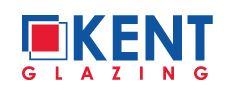 Kent Glazing Ltd
