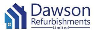 Dawson Refurbishments Ltd