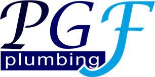 PGF Plumbing
