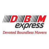 DBM Express