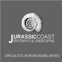 Jurassic Coast Driveways & Landscaping