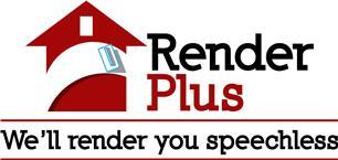 Render Plus