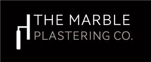 The Marble Plastering Co