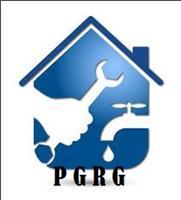 P G R G