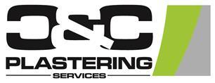 C & C Plastering Services Ltd