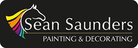 Sean Saunders Painting & Decorating