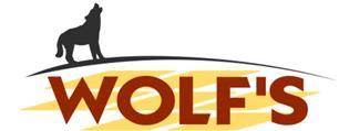 RG Wolf's & Co Ltd