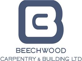 Beechwood Carpentry and Building  Limited