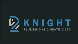 Knight Plumbing & Heating Ltd
