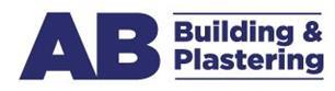 AB Building & Plastering
