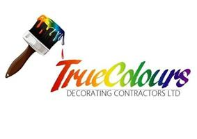 True Colours Painting & Decorating