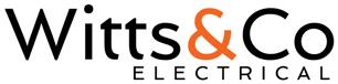 Witts & Co Electrical