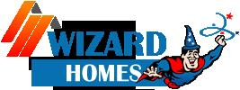 Wizard Homes