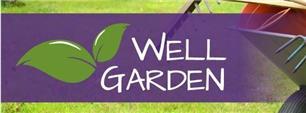 Well Garden