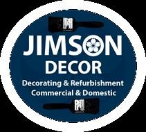 Jimson Decor