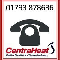 CentraHeat Heating & Plumbing Ltd