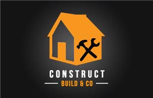Construct Build and Co