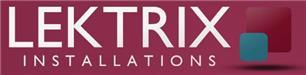Lektrix Installations Ltd