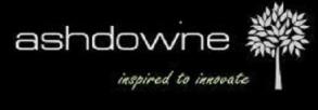 Ashdowne Furniture Limited