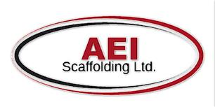 AEI Scaffolding Ltd