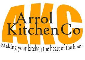 Arrol Kitchen Co